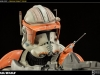 commander_cody_star_wars_premium_format_figure_sideshow_collectibles_toyreview-com-br-6