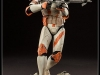 commander_cody_star_wars_premium_format_figure_sideshow_collectibles_toyreview-com-br-7