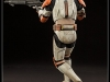 commander_cody_star_wars_premium_format_figure_sideshow_collectibles_toyreview-com-br-8