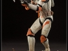 commander_cody_star_wars_premium_format_figure_sideshow_collectibles_toyreview-com-br-9
