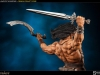 conan_premium_format_sideshow_collectibles_toyreview-com_-br-1