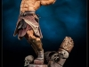conan_premium_format_sideshow_collectibles_toyreview-com_-br-10
