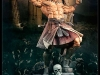 conan_premium_format_sideshow_collectibles_toyreview-com_-br-2