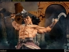 conan_premium_format_sideshow_collectibles_toyreview-com_-br-3