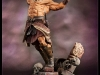 conan_premium_format_sideshow_collectibles_toyreview-com_-br-4