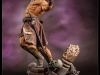 conan_premium_format_sideshow_collectibles_toyreview-com_-br-5