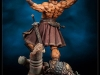 conan_premium_format_sideshow_collectibles_toyreview-com_-br-6