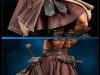 conan_premium_format_sideshow_collectibles_toyreview-com_-br-7