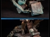 conan_premium_format_sideshow_collectibles_toyreview-com_-br-8