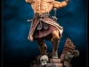 conan_premium_format_sideshow_collectibles_toyreview-com_-br-9