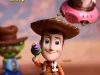 cosbaby-toystory-13