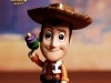 cosbaby-toystory-15