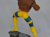 cyclops_ciclope_premium_format_x-men_sideshow_collectibles_toyreview-com_-br-10