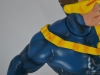 cyclops_ciclope_premium_format_x-men_sideshow_collectibles_toyreview-com_-br-100