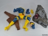 cyclops_ciclope_premium_format_x-men_sideshow_collectibles_toyreview-com_-br-115