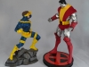 cyclops_ciclope_premium_format_x-men_sideshow_collectibles_toyreview-com_-br-116