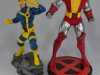 cyclops_ciclope_premium_format_x-men_sideshow_collectibles_toyreview-com_-br-117