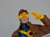 cyclops_ciclope_premium_format_x-men_sideshow_collectibles_toyreview-com_-br-12