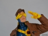 cyclops_ciclope_premium_format_x-men_sideshow_collectibles_toyreview-com_-br-13