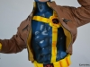 cyclops_ciclope_premium_format_x-men_sideshow_collectibles_toyreview-com_-br-14