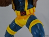 cyclops_ciclope_premium_format_x-men_sideshow_collectibles_toyreview-com_-br-15