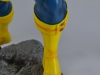 cyclops_ciclope_premium_format_x-men_sideshow_collectibles_toyreview-com_-br-17