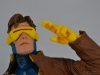 cyclops_ciclope_premium_format_x-men_sideshow_collectibles_toyreview-com_-br-19