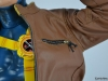 cyclops_ciclope_premium_format_x-men_sideshow_collectibles_toyreview-com_-br-22