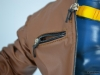 cyclops_ciclope_premium_format_x-men_sideshow_collectibles_toyreview-com_-br-23