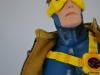 cyclops_ciclope_premium_format_x-men_sideshow_collectibles_toyreview-com_-br-24