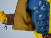 cyclops_ciclope_premium_format_x-men_sideshow_collectibles_toyreview-com_-br-25