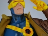 cyclops_ciclope_premium_format_x-men_sideshow_collectibles_toyreview-com_-br-26