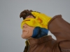 cyclops_ciclope_premium_format_x-men_sideshow_collectibles_toyreview-com_-br-28