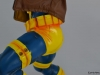 cyclops_ciclope_premium_format_x-men_sideshow_collectibles_toyreview-com_-br-30