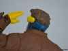 cyclops_ciclope_premium_format_x-men_sideshow_collectibles_toyreview-com_-br-36