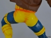 cyclops_ciclope_premium_format_x-men_sideshow_collectibles_toyreview-com_-br-39