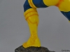 cyclops_ciclope_premium_format_x-men_sideshow_collectibles_toyreview-com_-br-40