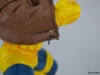 cyclops_ciclope_premium_format_x-men_sideshow_collectibles_toyreview-com_-br-50