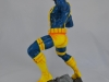 cyclops_ciclope_premium_format_x-men_sideshow_collectibles_toyreview-com_-br-59