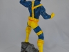 cyclops_ciclope_premium_format_x-men_sideshow_collectibles_toyreview-com_-br-60
