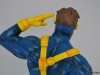 cyclops_ciclope_premium_format_x-men_sideshow_collectibles_toyreview-com_-br-61