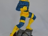 cyclops_ciclope_premium_format_x-men_sideshow_collectibles_toyreview-com_-br-62