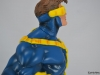 cyclops_ciclope_premium_format_x-men_sideshow_collectibles_toyreview-com_-br-63