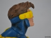 cyclops_ciclope_premium_format_x-men_sideshow_collectibles_toyreview-com_-br-64