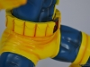 cyclops_ciclope_premium_format_x-men_sideshow_collectibles_toyreview-com_-br-66