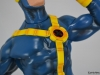 cyclops_ciclope_premium_format_x-men_sideshow_collectibles_toyreview-com_-br-68