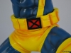 cyclops_ciclope_premium_format_x-men_sideshow_collectibles_toyreview-com_-br-71