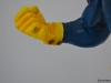 cyclops_ciclope_premium_format_x-men_sideshow_collectibles_toyreview-com_-br-73