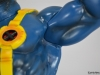 cyclops_ciclope_premium_format_x-men_sideshow_collectibles_toyreview-com_-br-74