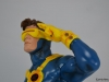 cyclops_ciclope_premium_format_x-men_sideshow_collectibles_toyreview-com_-br-77